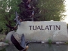 5-new-bronze-entry-monument-city-of-tualatin-oregon-sculptor-rip-caswell-mobile