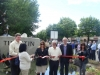 ribboncutting-gateway2mobile