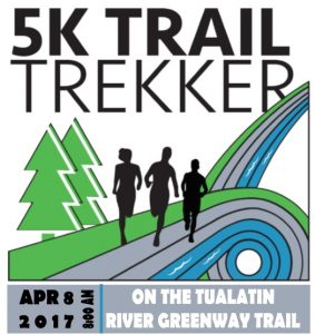 2017-trail-trekker-logo-with-info