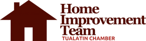 Home Improvement Team, Tualatin Chamber of Commerce