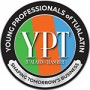 Young Professional Team