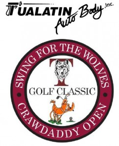 Swing for the Wolves-Crawdaddy 2 Logo